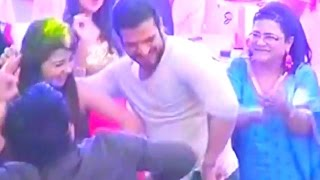 Yeh Hai Mohabbatein 26th December 2016 Ishita Kidnapped, Raman And Ruhi New Year 2017 Celebrations