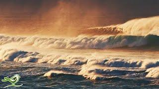 Calm Piano Music & Ocean Waves - Relaxing Music, Sleep Music, Meditation Music