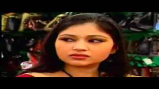 BANGLA SONG - A MON AMAR PATHOR TO NOY  {HD 720p} 2011