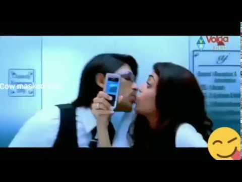 Xxx Mp4 Kajal Hot Videos 3gp Sex