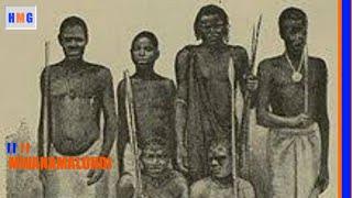 Historia ya MWANAMALUNDI aliyetembea juu ya bahari kutoka zanzibar