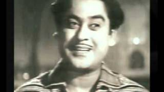 Kishore Kumar Tribute - Jis Dil Mein Pyar Na Ho