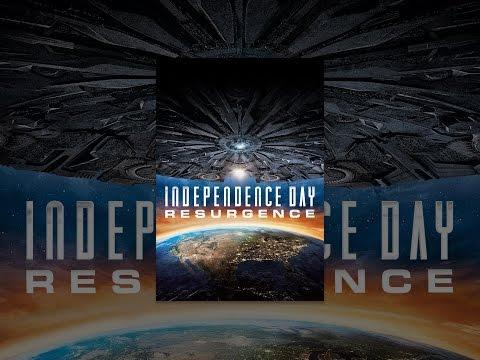 Xxx Mp4 Independence Day Resurgence 3gp Sex