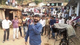 %7C%7C+ISHAKNAMA+Bollywood+Movie+Shoot+%7C%7C++Director+Aarun+Nagar+Gurjar+%7C%7C
