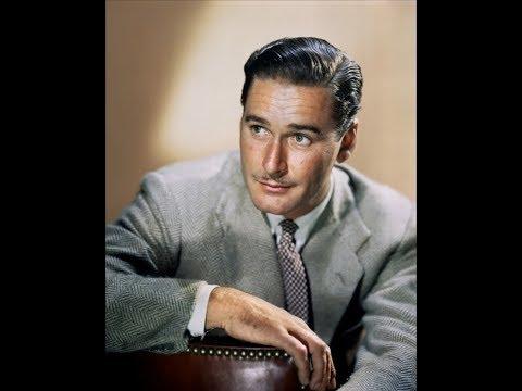 Xxx Mp4 Errol Flynn 1909 1959 Actor 3gp Sex