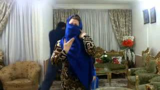 ساقیا- Saghiya