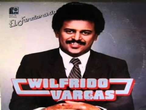 Ay Amor Cuco Valoy Merengue viejo clasico