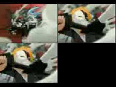 Xxx Mp4 Bleach Amv Ichigo Vizard Vs Grimmjow Final Battle 3gp 3gp Sex