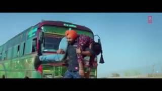 Punjabi Video Songs Free Download | myPick
