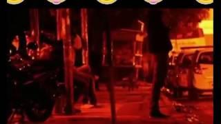 Bomb Prank💣💥 | CraZy BoYz PRESENTS | 2K17