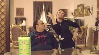 """يوميات زوجة مفروسة أوي ج 3 - ذات مومنت لما تحاولي تبقي رومانسية مع جوزك ويسألك عن """" المحشي """""""
