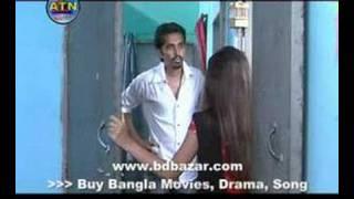 Natok Ha/Na Directed by Mostafa Sarwar Faruki