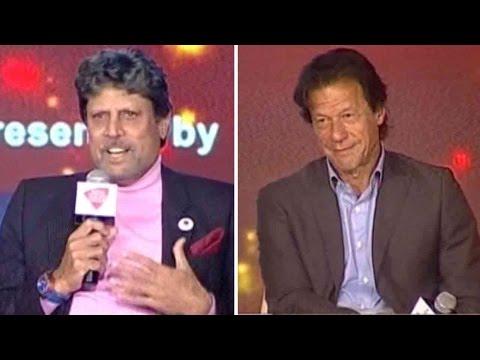 Xxx Mp4 AGENDA AAJ TAK Cricket Indo Pak Agenda 3gp Sex