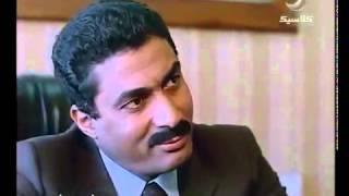 فيلم زوجة رجل مهم كامل | احمد زكى | ميرفت امين