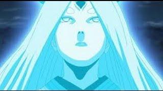 The Beginning Of Kaguya Otsutsuki! (Naruto Shippuden Episode 460 Review)