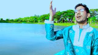 teri yaad se.by saiful islam hd new song2016