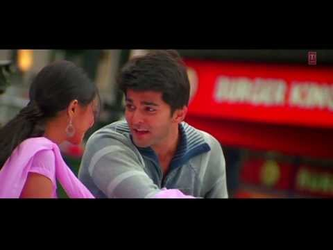 Xxx Mp4 Dupatta Sarak Raha Hai Full Song Kaun Hai Jo Sapno Mein Aaya 3gp Sex