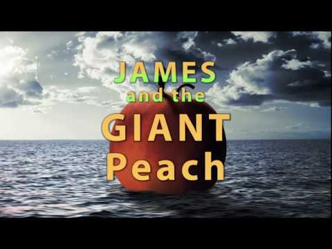 Xxx Mp4 MCHS Presents James And The Giant Peach 3gp Sex