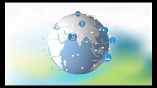Bangla animation video on e GP