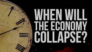 The Dollar Collapse Is Imminent! Economic Collapse & WW3 Against North Korea 2017 Video