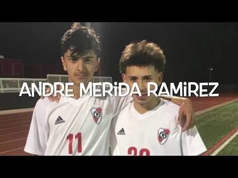 Xxx Mp4 Andre Ramirez Soccerrecruit 3gp Sex