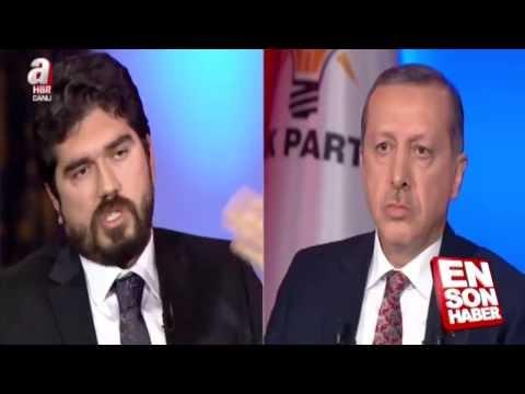 Rasim Ozan'ın analizi Erdoğan'ı bile şaşırttı   Başbakan ATV Özel Yayın - 6 Mart 2014