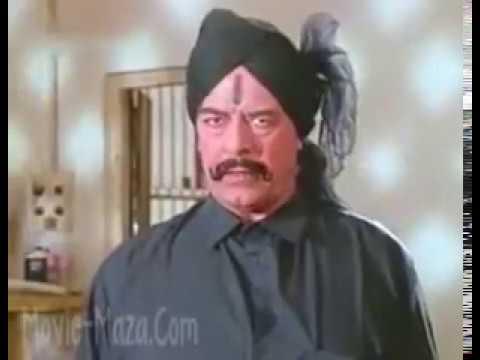 Xxx Mp4 PRATIGYA 1990 Full Movie Gurdas Maan Guggu Gill Dara Singh Full Movie Punjabi 3gp Sex