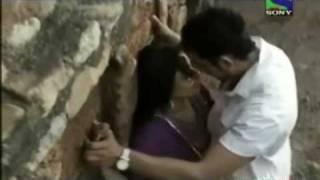 Mahi & Ishan Videomix - Allah Bachaye
