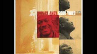 Horace Andy - Don't Let Problems Get You Down - No Problem  1978