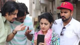 DESI BOYZ Thug Life By Karachi Vynz Official