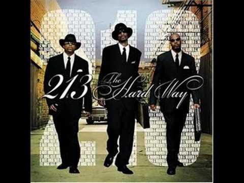 Xxx Mp4 Snoop Dogg Feat Nate Dogg Warren G Im Fly 3gp Sex
