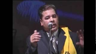 JOSE BELLO RAMONA Y  VEN A MI EN MEDELLIN EN VIVO