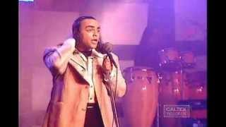 Shahram Kashani - Man O Tou | شهرام کاشانی - من و تو