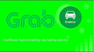How to use Grab App Philippines