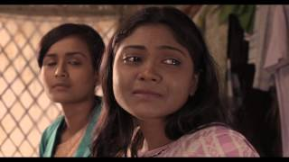 Ujan Ganger Naiya Series 3 (Episode 16) by BBC Media Action