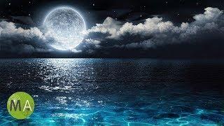 8 Hour Sleep Cycle Deep Sleep Music, Delta Waves for Sleep and Insomnia - Isochronic Tones
