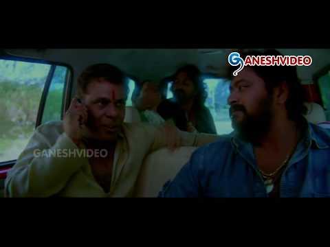 Xxx Mp4 Ontari Movie Parts 11 13 Gopichand Bhavana Ali Sunil Ganesh Videos 3gp Sex