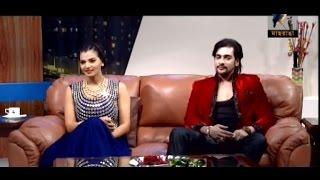 Eid Camestry 2016 With Anonta Jalil & Borsha