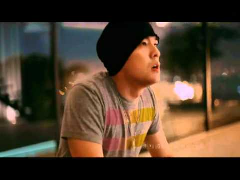 Xxx Mp4 周杰倫 Jay Chou【你好嗎 How Are You】Official MV 3gp Sex