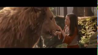 Chronicals Of Narnia in Tamil