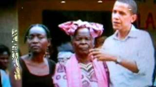 Ciftol Poolgu Barack Obama 2008 Demo Part3