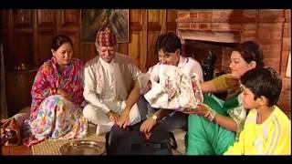 Gharelu Kamdar - घरेलु कामदार (Maha Jodi)