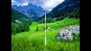 Limbonich Limbu - Uttara Kelkar