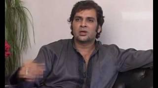 Karwaan Sitaron Ka (Shahbaz Khan)