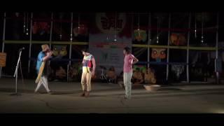Murkho Loker Murkho Kotha - A tale of Stupids HD Video