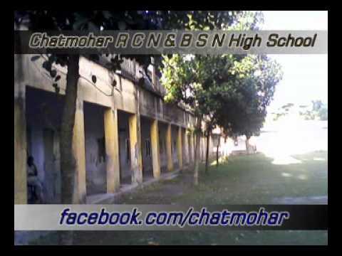Xxx Mp4 Chatmohar R C N Amp B S N High School 3gp Sex