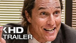 GOLD Red Band Trailer (2017)