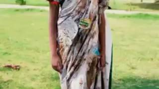 Heart touching video by Mission swachh bharat abhiyan