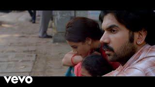 Citylights - Darbadar | Rajkummar Rao | Neeti Mohan