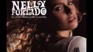 Nelly Furtado - Loose FULL ALBUM PREVIEW